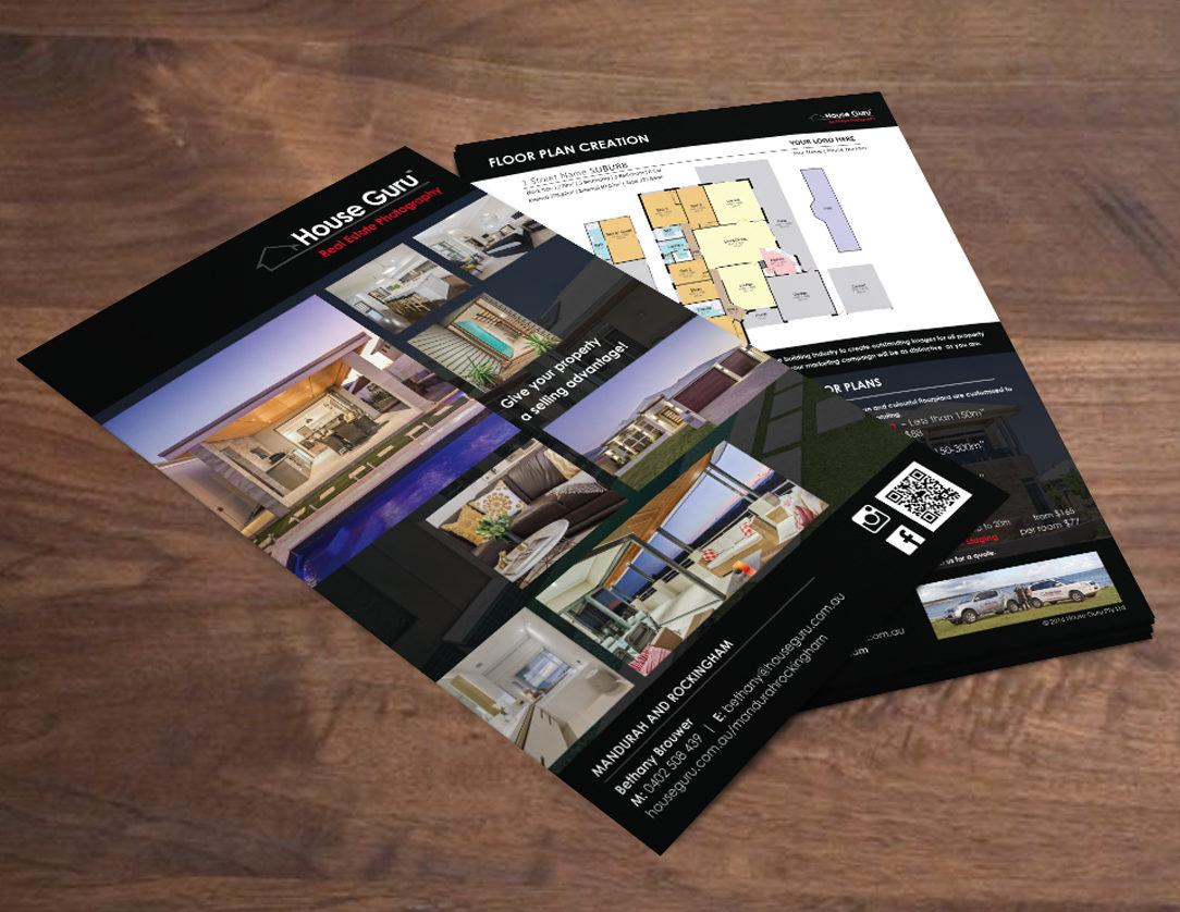 house-guru-brochure-mockup