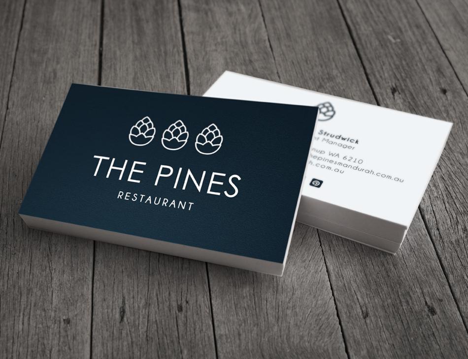 the-pines-bc-mockup