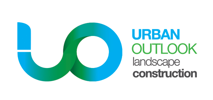 Urban Outlook Logo