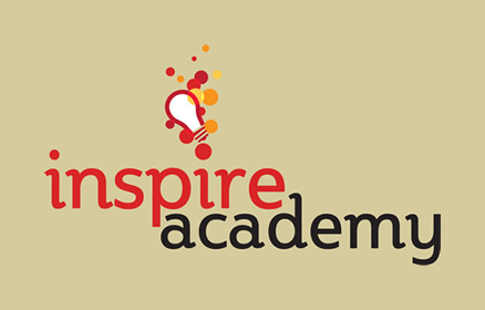 Inspire Academy Logo