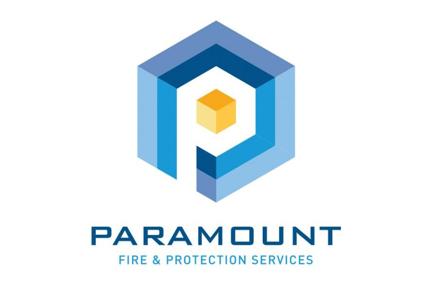 Paramount Fire & Protection Services