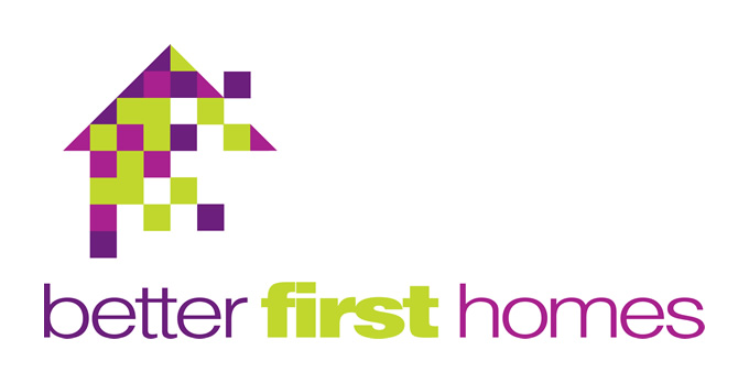 Better First Homes