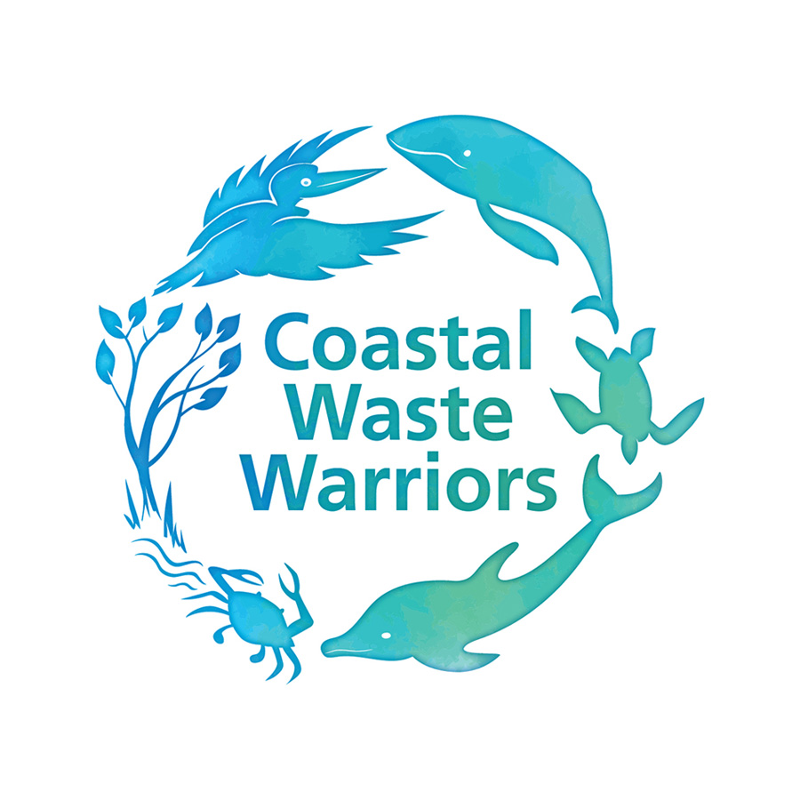 Coastal Waste Warriors