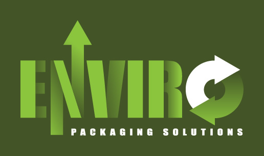 Enviro Packaging Solutions Logo