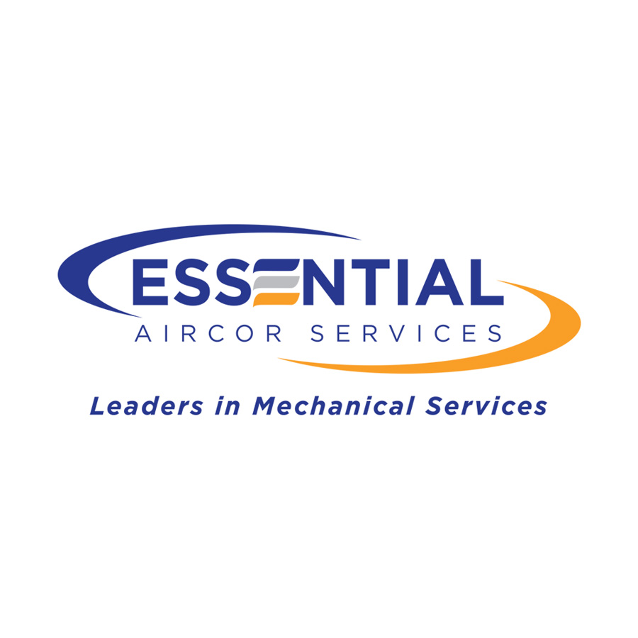 Essential Aircor Services