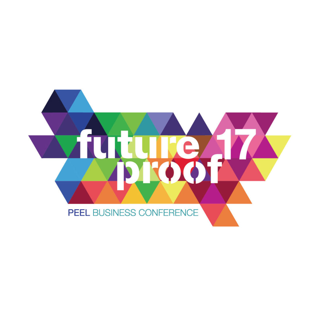 Future proof 2017 logo