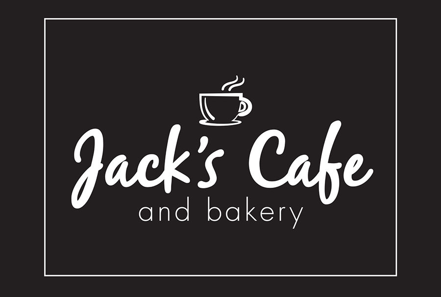 Jack's Cafe and Bakery