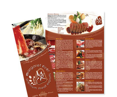 Margaret River Premium Meat Exports Direct Mail