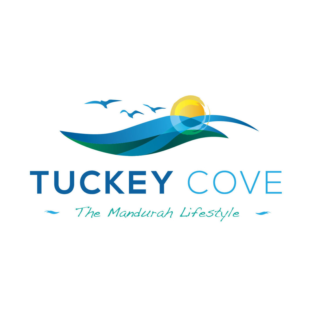 Tuckey Cove logo