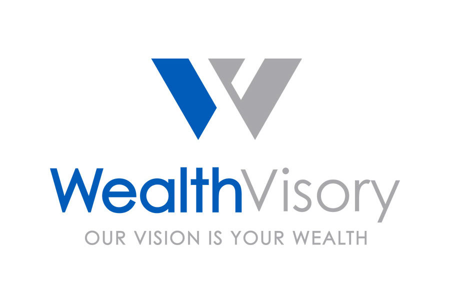 Wealth Visory Logo